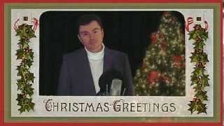 Watch Elvis Presley I Heard The Bells On Christmas video