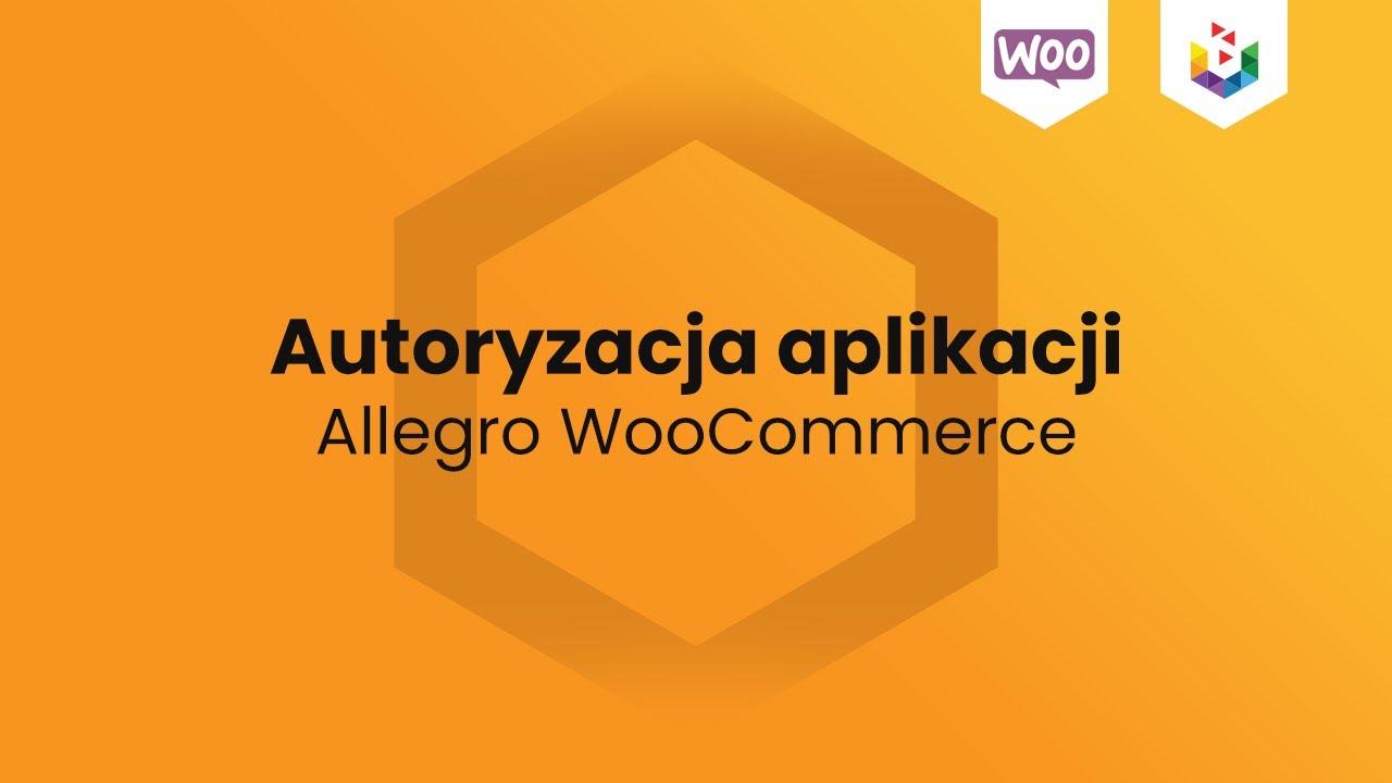 Ustawienia Glowne Allegro Woocommerce Wp Desk
