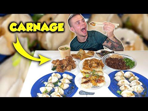 gros-carnage-de-streetfood-chinoise-!!