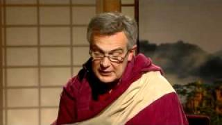 Sagesses_bouddhistes_20-11-2011.mov