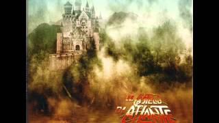 Il Castello di Atlante - Il Vessillo del Drago (Capitolo 8 Live, 2014)