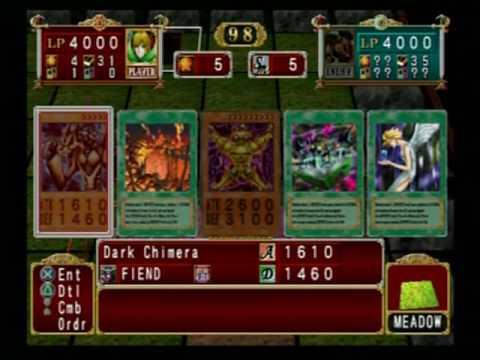 See full list on gamefaqs.gamespot.com