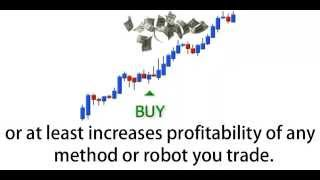Forex Trend System Review 2014 - A profitable forex trend system for 2014
