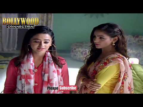 SUFIYANA PYAAR MERA TV SHOW NEXT EPISODE