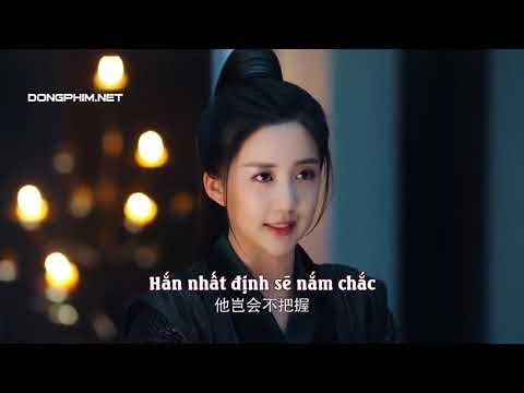 Bạch Phát Vương Phi Tập 31 VietSub   Thuyết Minh 2019