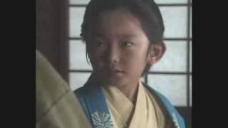加藤清史郎くんのフォトムービー第4弾です。