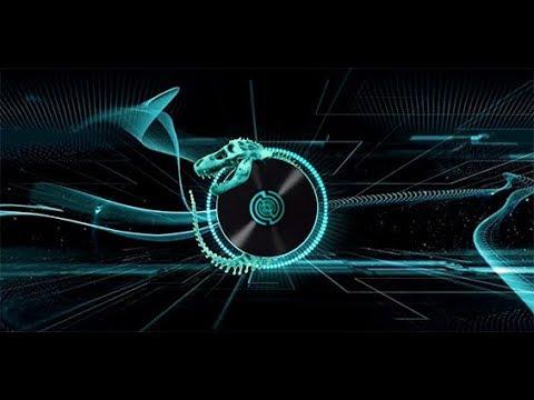 Mix Electro Tek : SubFiction