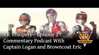 Video VR Troopers Part 2 Commentary Podcast download MP3, 3GP, MP4, WEBM, AVI, FLV Juli 2018