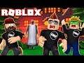 Download BLOX4FUN SQUAD IS TRAPPED IN GRANNY'S HOUSE!!! ROBLOX HORROR GAME