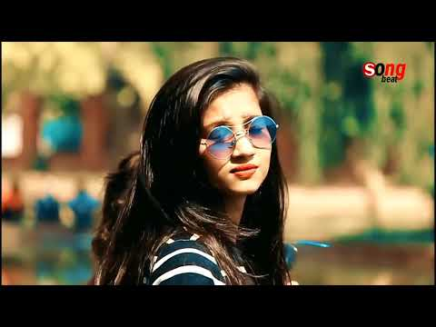 vlc record 2018 06 09 08h02m04s Mill Lo Na   Guri   Sukhe   Choreography By Rahul Aryan   Dance cove