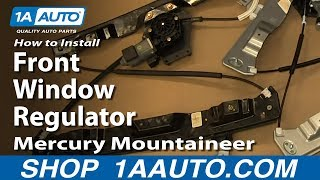 Ford escape problems 2014 liftgate autos post for 2002 ford escape rear window hinge