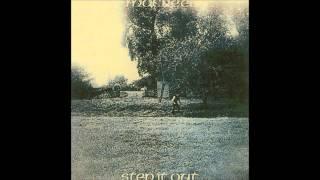 Macreel - My Love