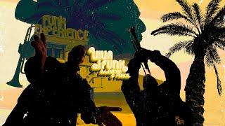 RdeRumba & Porcel - Viva el Funk