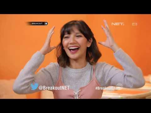 Breakout Chart 7 November 2018