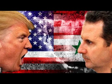 6 Reasons not to trust the U.S. Gov. on Syria
