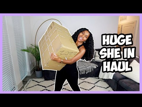 huge-affordable-shein-try-on-haul!