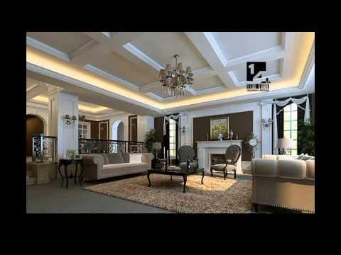 Fedisa Interior Free Architecture Home Floor Plan Design Of 2900 Sqft 5  Bedroom
