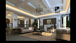 Fedisa Interior Free architecture home Floor plan design of 2900 sqft 5 Bedroom