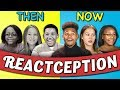 TEENS REACT TO THEIR FIRST EPISODE OF KIDS REACT #5