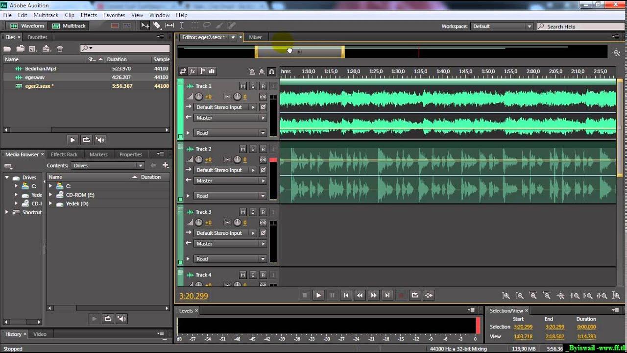Rap video audition - 3 part 6