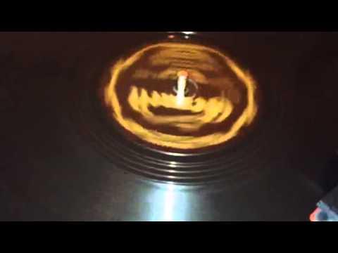Can't You Wait Til You Get Home - Frankie Half- Pint Jaxon