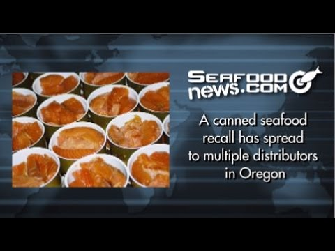 Oregon meat distributor recalls meat over possible E. coli contamination