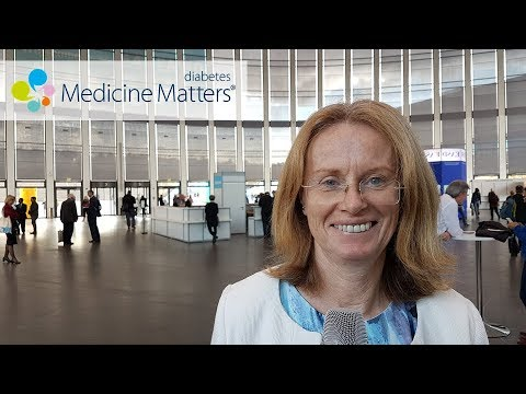 what's-new-in-the-2018-ada/easd-hyperglycemia-management-consensus-report-|-melanie-davies