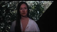 I Spit on Your Grave (1978) Movie Trailer - Camille Keaton, Eron Tabor & Richard Pace