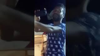 Mahfodi 2018 thumbnail