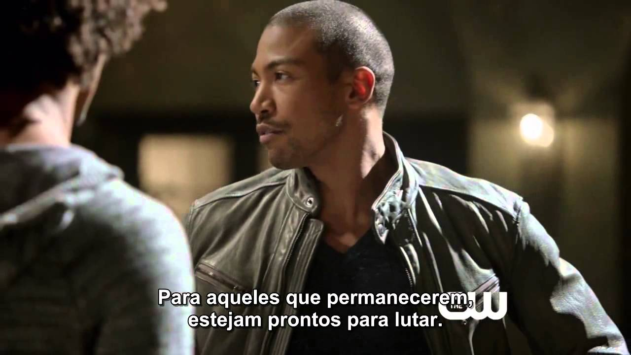 the originals 1x08 legendado