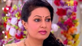 Sasural Simar Ka - ससुराल सीमर का - 9th April 2014 - Full Episode (HD)