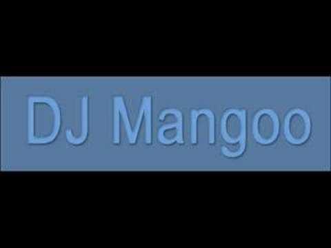 3 DJ mangoo songs