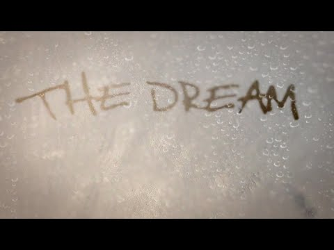 Morgan Wallen - Livin' The Dream (Official Lyric Video)