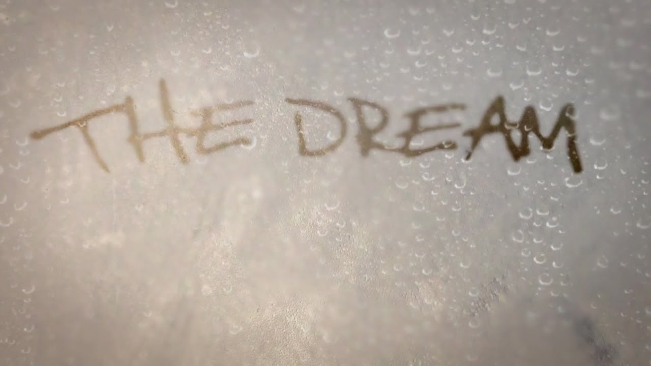 Morgan Wallen - Livin' The Dream (Official Lyric Video)