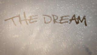 Morgan Wallen Livin' The Dream