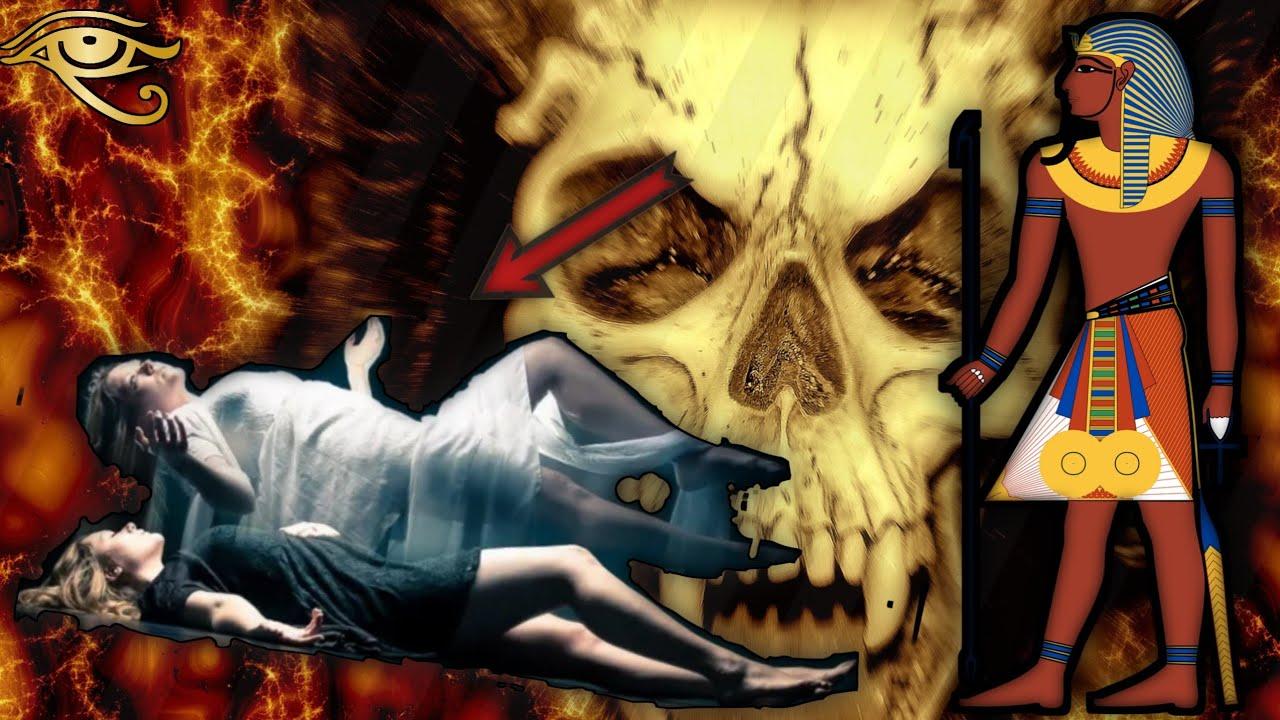 2050 में इंसान मौत को टाल सकेगा / How We can skip death / क्या मौत को टाला जा सकता है