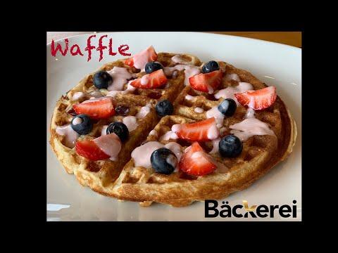 bäckerei-academy---waffle-belga