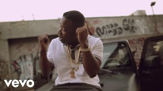 Troy Ave - GOOD TIME (Official Video)