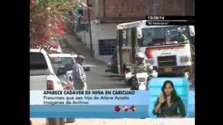 31/08/2014 - 100% Venezuela | Programa Completo