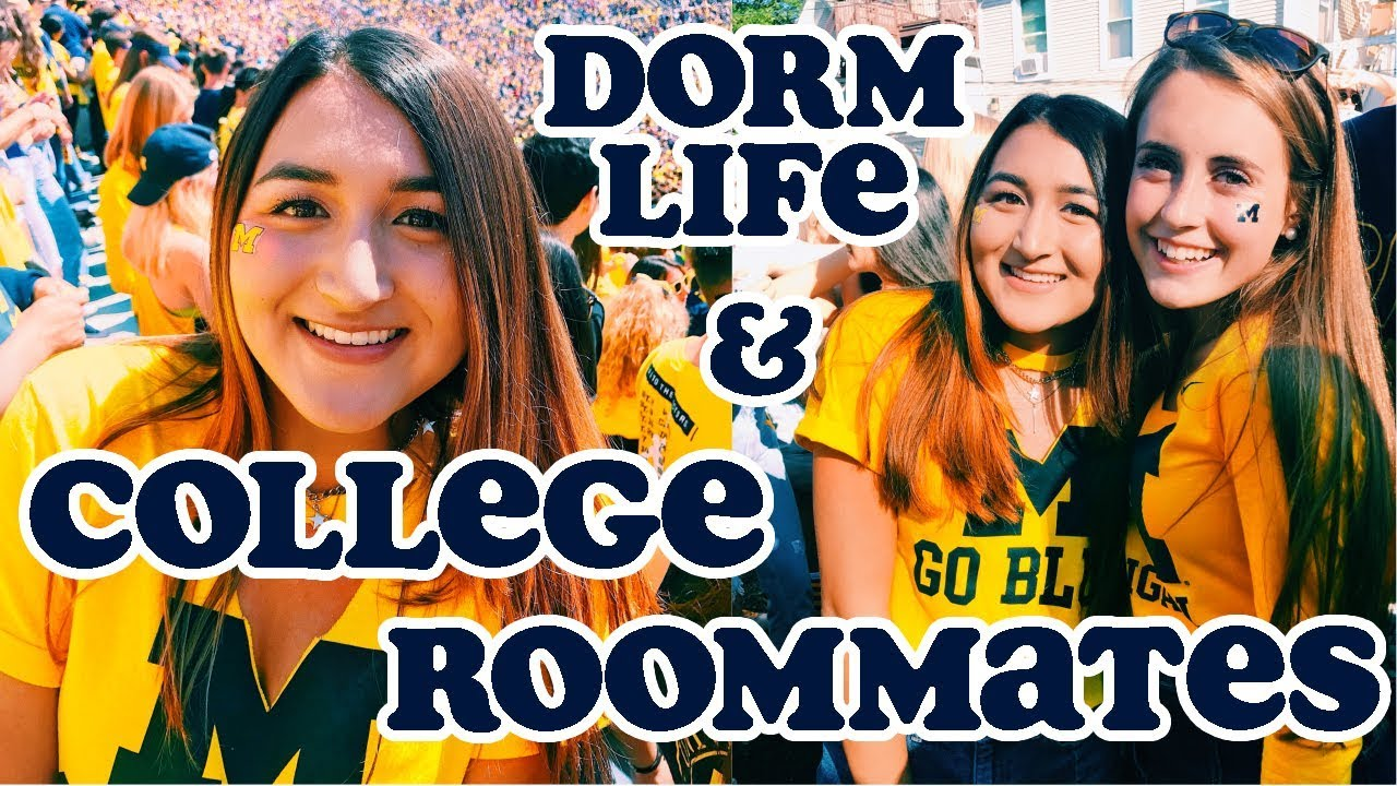 Roommate problems dating roommate ex