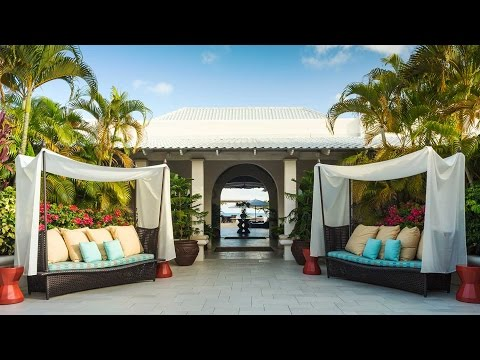 Spice Island Beach Resort Grenada | Aresviaggi