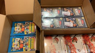 2018 TOPPS ARCHIVES SIGNATURE EDITION, SERIES 2 and TOPPS ARCHIVES BREAK!
