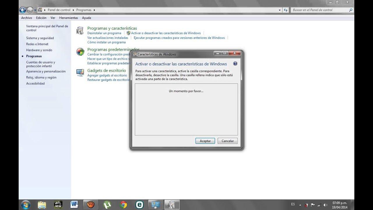 descargar windows media player gratis