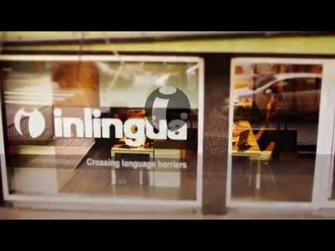 inlingua Andorra la Vella