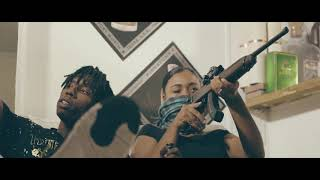Boze- LessTalk(OFFICIAL VIDEO) | a6300 Music Video
