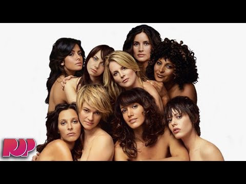 The L Word Is Coming Back!