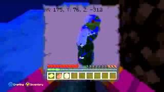 griefer уклонение от непредвиденной 2 как сделать видео(Вот некоторые интернет- геймплей Haloигра, созданная Bungie . Я начал играть в гало на оригинальном Xbox и продолжа..., 2014-12-26T20:55:17.000Z)