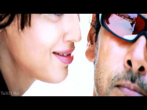 kandhaswamy status dialogue song HD