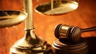 Как долго может длиться судебное разбирательство?(, 2014-06-01T12:52:43.000Z)
