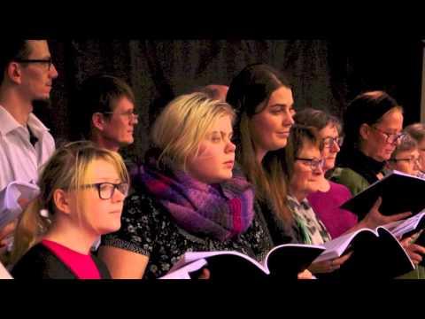 Vinterkoncert 2014